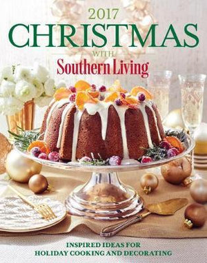 https://www.janeleslieco.com/products/christmas-with-southern-living-2017