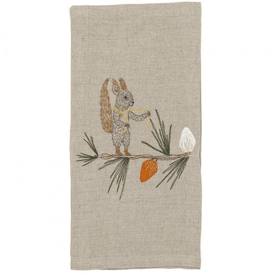https://www.janeleslieco.com/products/coral-tusk-squirrel-tree-trimmer-tea-towel