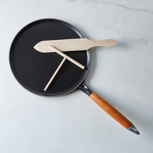 https://www.janeleslieco.com/products/staub-11-crepe-pan-with-spreader-spatula-matte-black