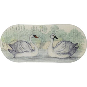 https://www.janeleslieco.com/products/john-derian-swans-oblong-tray