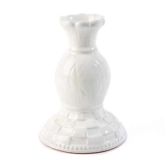 https://www.janeleslieco.com/products/mackenzie-childs-sweetbriar-candlestick