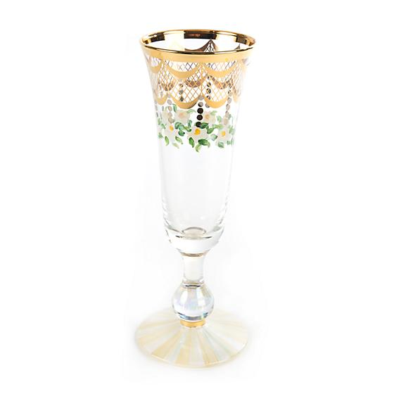 https://www.janeleslieco.com/products/mackenzie-childs-sweetbriar-champagne-flute