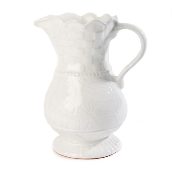 https://www.janeleslieco.com/products/mackenzie-childs-sweetbriar-pitcher