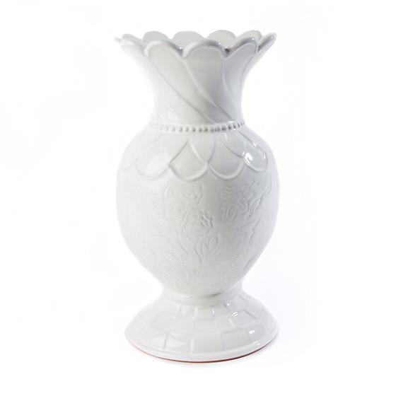 https://www.janeleslieco.com/products/mackenzie-childs-sweetbriar-vase