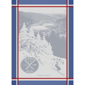 https://www.janeleslieco.com/products/garnier-thiebaut-the-french-ski-club-kitchen-towel