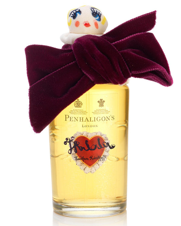 https://www.janeleslieco.com/products/penhaligons-tralala