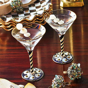 https://www.janeleslieco.com/products/mackenzie-childs-tango-martini-glass