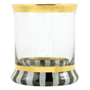 https://www.janeleslieco.com/products/mackenzie-childs-tango-tumbler