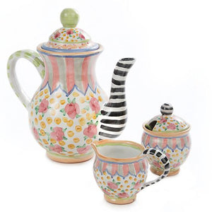 https://www.janeleslieco.com/products/mackenzie-childs-taylor-coffee-pot-cabbage-rose