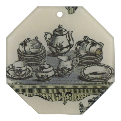 https://www.janeleslieco.com/products/john-derian-tea-set-st-louis-ornament