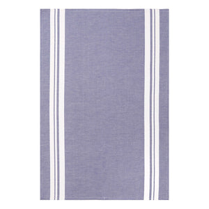 https://www.janeleslieco.com/products/jean-vier-st-jean-tea-towel-in-blue-white