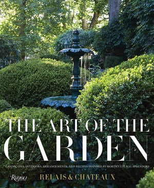 https://www.janeleslieco.com/products/the-art-of-the-garden