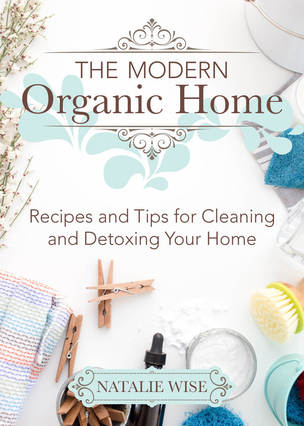 https://www.janeleslieco.com/products/the-modern-organic-home