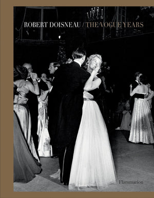 https://www.janeleslieco.com/products/robert-doisneau-the-vogue-years