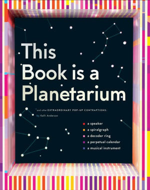 https://www.janeleslieco.com/products/this-book-is-a-planetarium
