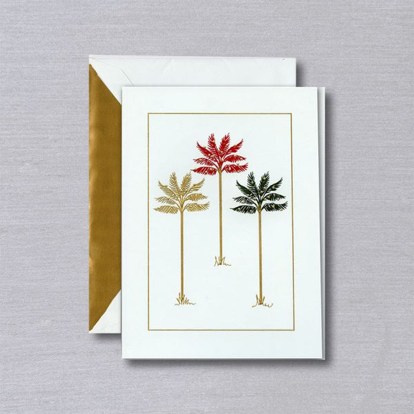 https://www.janeleslieco.com/products/crane-co-three-twinkling-palms-holiday-greeting-card