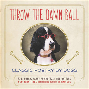 https://www.janeleslieco.com/products/throw-the-damn-ball