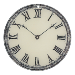 https://www.janeleslieco.com/products/john-derian-timepiece-ornament