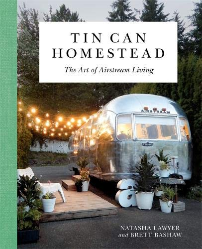 https://www.janeleslieco.com/products/tin-can-homestead