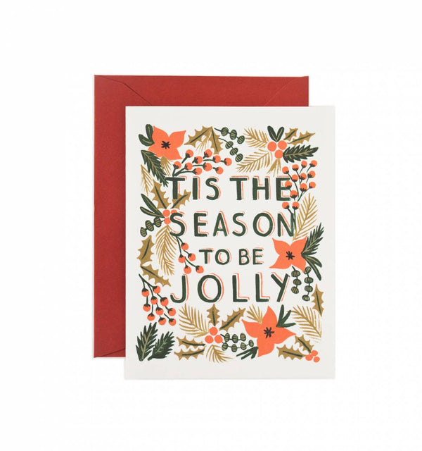 https://www.janeleslieco.com/products/rifle-paper-co-tis-the-season-boxed-set