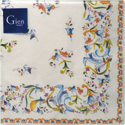 https://www.janeleslieco.com/products/gien-toscana-paper-napkins