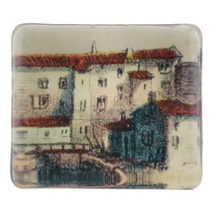 https://www.janeleslieco.com/products/john-derian-town-rectangle-charm-paperweight