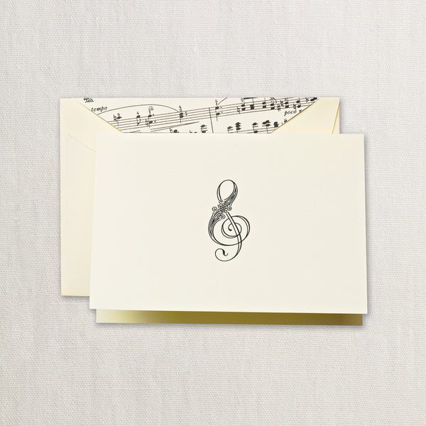 https://www.janeleslieco.com/products/crane-co-treble-clef-note
