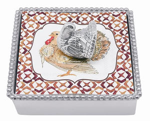 https://www.janeleslieco.com/collections/mariposa-gifts/products/mariposa-turkey-beaded-napkin-box