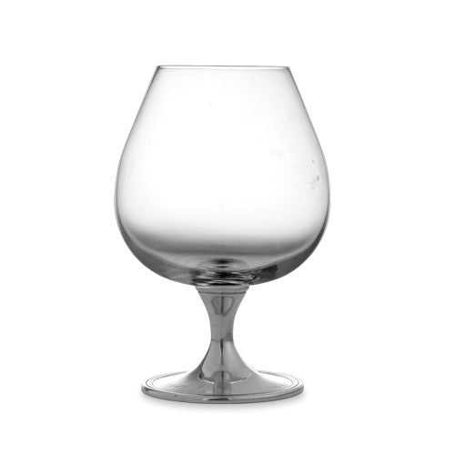 https://www.janeleslieco.com/products/arte-italica-valentina-brandy-glass