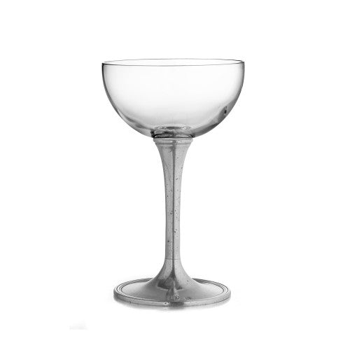 https://www.janeleslieco.com/products/arte-italica-valentina-cocktail-glass
