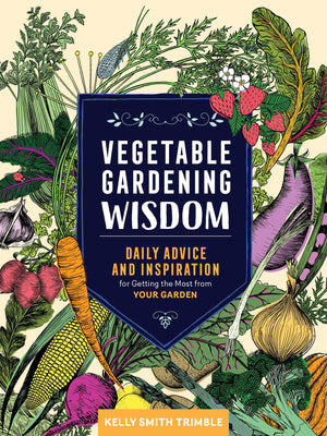 https://www.janeleslieco.com/products/vegetable-gardening-wisdom
