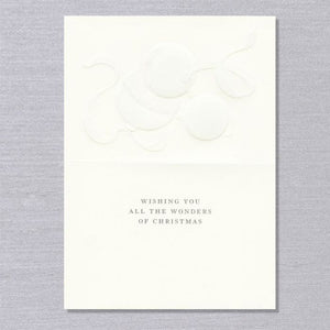 https://www.janeleslieco.com/products/crane-co-vera-wang-engraved-ornaments-holiday-greeting-card