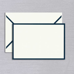 https://www.janeleslieco.com/products/crane-vera-wang-gun-metal-grey-bordered-card-envelope