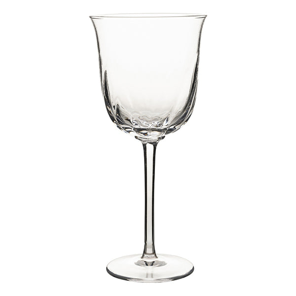 https://www.janeleslieco.com/products/juliska-vienne-clear-red-wine-glass
