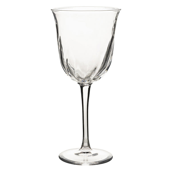 https://www.janeleslieco.com/products/juliska-vienne-clear-white-wine-glass