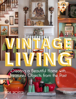 https://www.janeleslieco.com/products/vintage-living