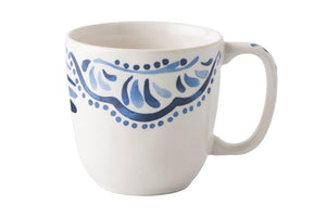 https://www.janeleslieco.com/products/juliska-wanderlust-iberian-journey-indigo-cofftea-cup