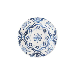 https://www.janeleslieco.com/products/wanderlust-iberian-journey-indigo-side-cocktail-plate