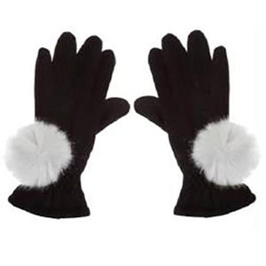 https://www.janeleslieco.com/products/evelyne-preonge-faux-fur-pom-pom-gloves
