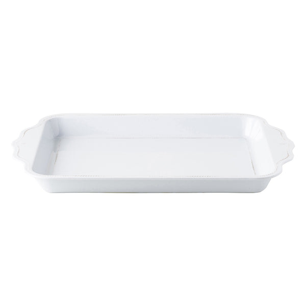 https://www.janeleslieco.com/products/juliska-berry-thread-melamine-whitewash-24-handled-tray