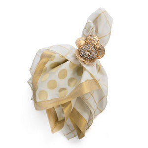 https://www.janeleslieco.com/products/mackenzie-childs-wild-rose-napkin-ring