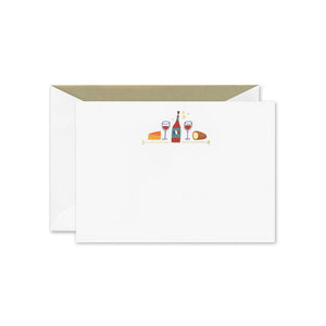 https://www.janeleslieco.com/products/william-arthur-wine-and-cheese-correspondence-cards