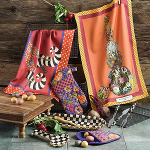 https://www.janeleslieco.com/products/mackenzie-childs-witchs-feet-dish-towel