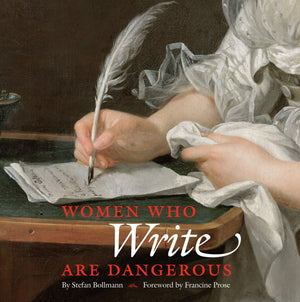 https://www.janeleslieco.com/products/women-who-write-are-dangerous