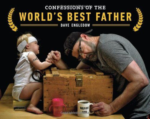 https://www.janeleslieco.com/products/confessions-of-the-world-s-best-father