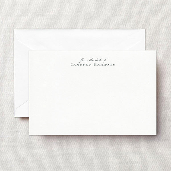 https://www.janeleslieco.com/products/crane-perfectly-personalized-lido-pearl-white-card