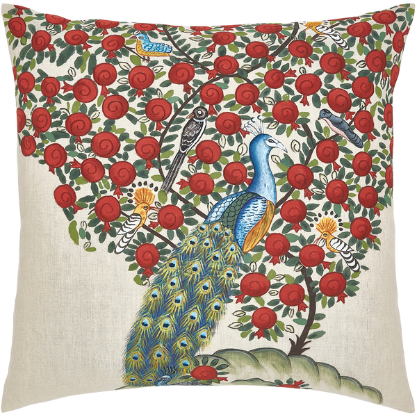 https://www.janeleslieco.com/products/john-robshaw-pakhi-decorative-pillow