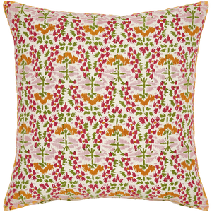 https://www.janeleslieco.com/products/john-robshaw-sitara-decorative-pillow