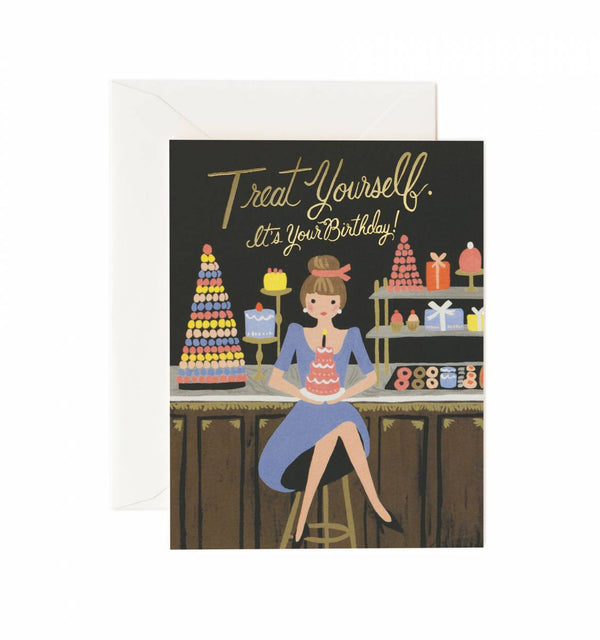 https://www.janeleslieco.com/products/treat-yourself-its-your-birthday-card