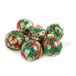 https://www.janeleslieco.com/products/mackenzie-childs-aberdeen-glass-ball-ornaments-set-of-6
